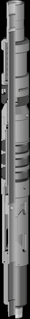 AS-5 Packer