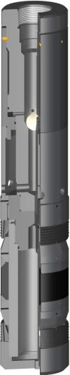 Hydro Plug