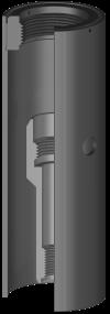WLAK - for CIW Bridge Plug