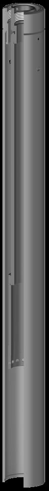 WLAK - for VSI-X Packer