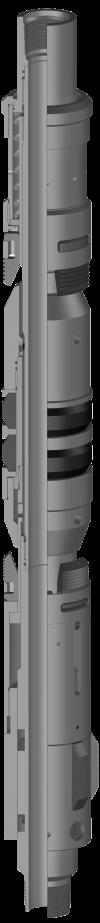 JettSet Packer