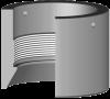 Wireline Re-Entry Bottom